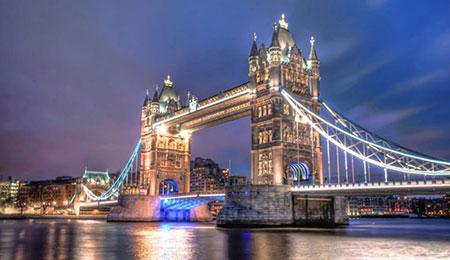 شهر لندن,عکس شهر لندن,عکس هایی از شهر لندن