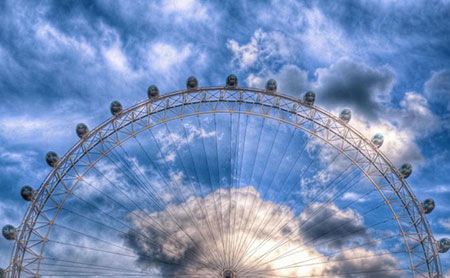 تصاویر از شهر لندن,تصاوير شهر لندن,عكسهاي ديدني از مكانهاي تفريحي شهر لندن