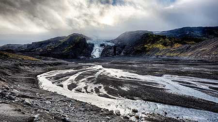 جاهای دیدنی ایسلند,مکانهای تفریحی ایسلند