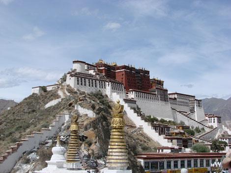 قدیمی ترین کاخ های دنیا,قشنگترین کاخ های دنیا