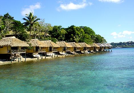 عکس های وانواتو,تصاویر جزیره وانواتو