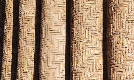 برج رادکان,تصاویر برج رادکان