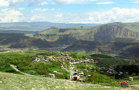 تصاویر منطقه آزاد ماکو,ع های منطقه آزاد ماکو