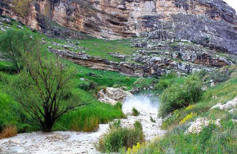 تصاویر منطقه آزاد ماکو,عکس های منطقه آزاد ماکو