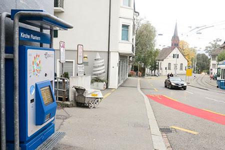 جاذبه های گردشگری سوئیس,جاهای دیدنی سوئیس