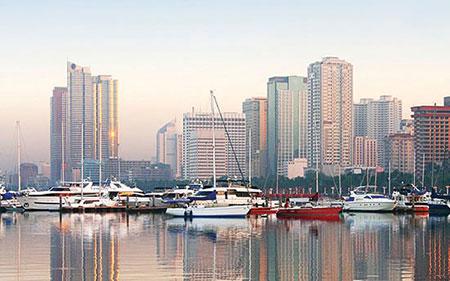 فیلیپین کشوری كه نباید فرصت دیدن آن را از خودتان دریغ كنید!