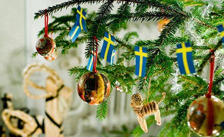 سوئد, مکانهای تفریحی سوئد, جاهای دیدنی سوئد, دیدنی های سوئد, جاذبه های گردشگری سوئد, گردشگری, گردشگری سوئد, تور گردشگری