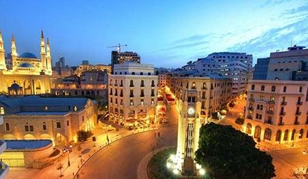 ,قدمی ترین شهر های دنیا,شهر های قدمی جهان