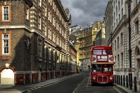 ّبهترین شهرهای دنیا,تصاویر بهترین شهرهای دنیا