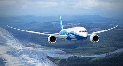 5 نکته راجع به سفرهای هوایی