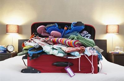 سفر نوروزی,مسافرت رفتن در نوروز،تعطیلات نوروز