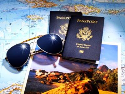 سفر,سفر رفتن,دانستنی های سفر