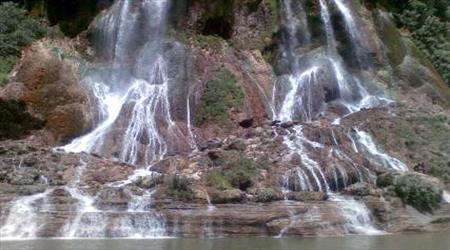 دیدنی های سیستان و بلوچستان