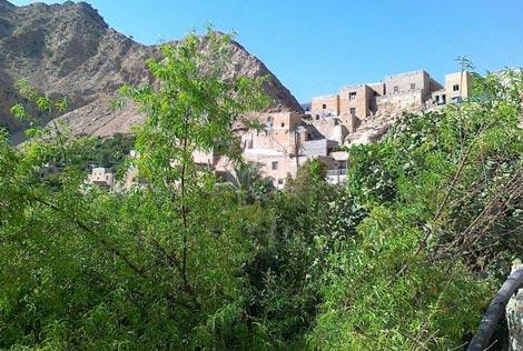 روستای مارین, جاهای دیدنی روستای مارین,مارین, تصاویر روستای مارین گچساران, تصاویر روستای مارین, روستای مارین گچساران, دیدنی های روستای مارین