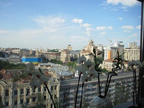 اوکراین,جاذبه های گردشگری اوکراین,جاهای دیدنی اوکراین