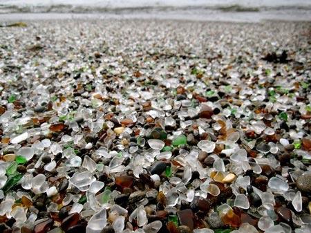 جالبترین سواحل جهان,زیباترین سواحل جهان