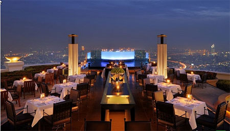 بهترین هتل های دنیا، جالبترین هتل های دنیا