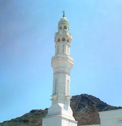 فضیلت مسجد فتح,بنای فعلی مسجد فتح