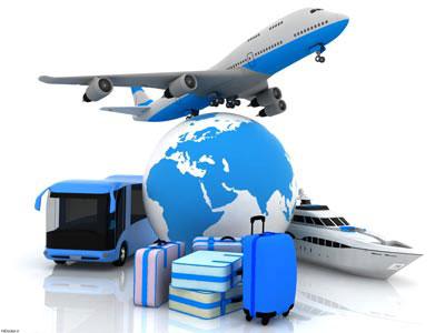 بهداشت سفر,سیر و سفر,مسافرت رفتن