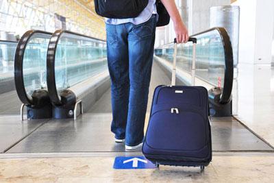برنامه ریزی برای سفر,دانستنی های سفر