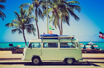 سفر کردن,سفر,سفر رفتن