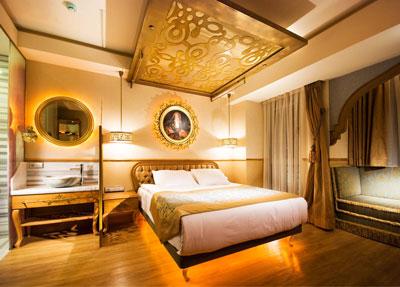 هتل خوب با قیمت مناسب,هتل ارزان در تهران
