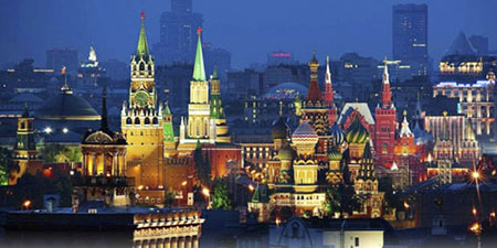 در تابستان به کجا سفر کنیم؟ , سفرهای خارجی ارزان برای فصل تابستان