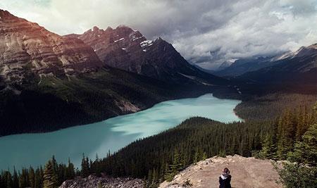 عکس های طبیعت،عکس های زیبا از طبیعت