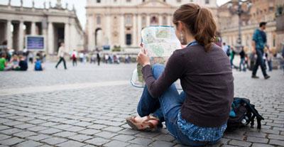 کاهش هزینههای سفر,گردشگری,تور گردشگری
