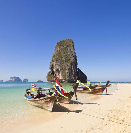 قشنگترین سواحل دنیا,عکسهایی از زیبا ترین سواحل دنیا