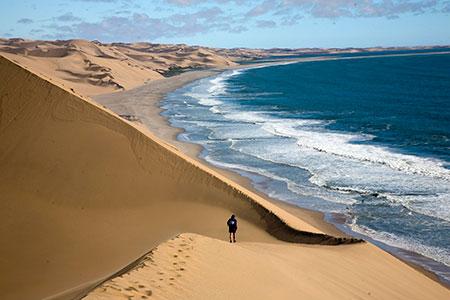 بهترین سواحل دنیا,زیباترین سواحل دنیا