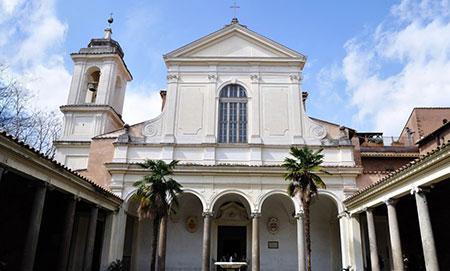 معروف ترین مکان های گردشگری رم,گردشگری,تور گردشگری