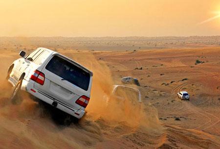 تورهای دبی,تور گردشگری دبی,جاهای دیدنی دبی