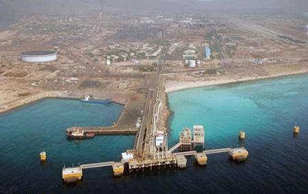 جزیره های خلیج فارس,جزایر ایرانی خلیج فارس