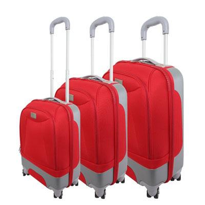 بهترین چمدان مسافرت,مناسب ترین چمدان مسافرت