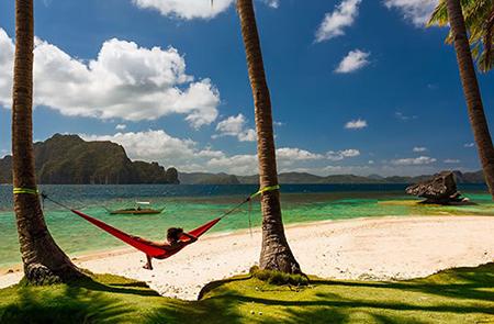 بهترین مکانهای گردشگری در سال 2017