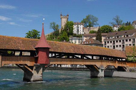 پایتخت سوئیس,کشور سوئیس,مهاجرت به سوئیس