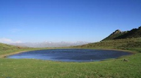 نگل,روستای نگل،جاهای دیدنی روستای نگل