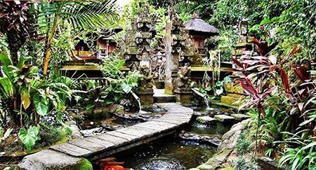 تور جزایر بالی,بالی کجاست,سواحل بالی