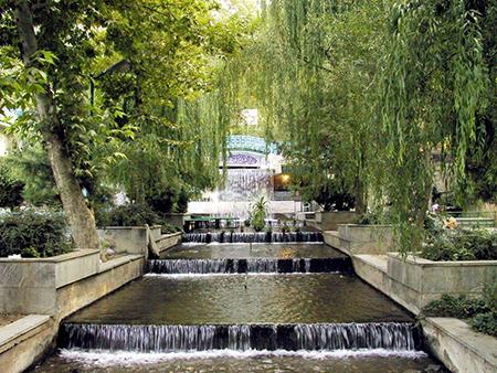 ir3701 5  برای سفر نوروزی کدام یک از شهر های ایران را انتخاب کردید؟