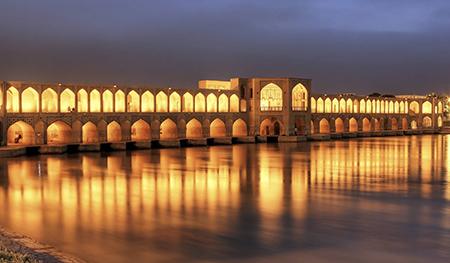 ir3701  برای سفر نوروزی کدام یک از شهر های ایران را انتخاب کردید؟