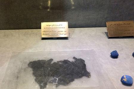 تصاویر تخت جمشید,تخت جمشید شیراز
