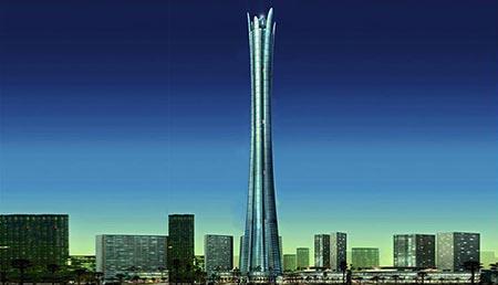 برج های دبی]هتل های دبی
