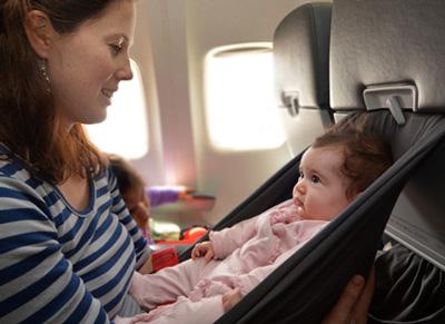 سفر با هواپپما,سفر رفتن با هواپیما