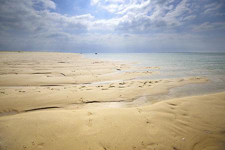 هشت ساحل معروف پرتغال
