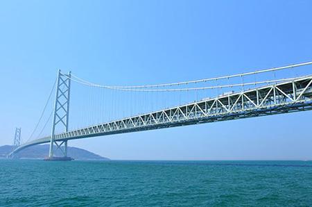 زیباترین پل های جهان,قشنگترین پل های دنیا