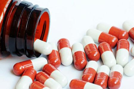 داروهای مورد نیاز در سفر