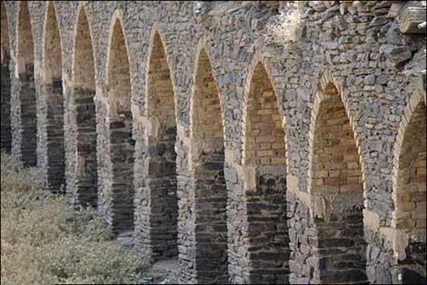 روستای رنسانسی ایران