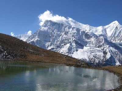خطرناک ترین کوههای دنیا