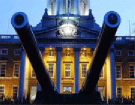 جالبترین موزه های جنگ دنیا